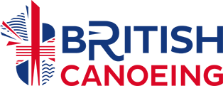 British canoeing SUP working group
