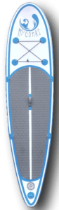 Inflatable SUP, Inflatable paddleboards, inflatable paddle boards