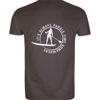 paddleeveryday - McConks organic SUP Tees