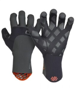 ion gloves
