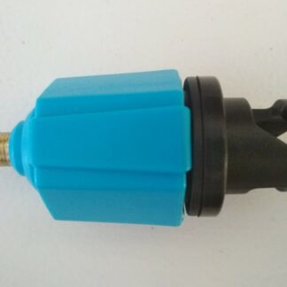 inflatable SUP electric pump adaptor