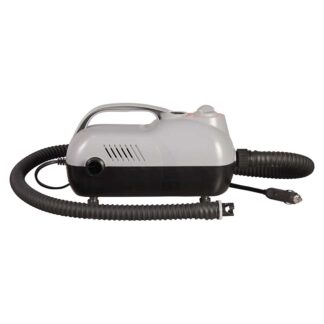 eCheat 20PSI SUP Pump